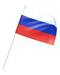 Купить флаг, изготовление флагов, печать на ткани