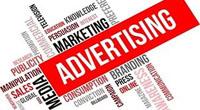Особые условия для рекламных агентств