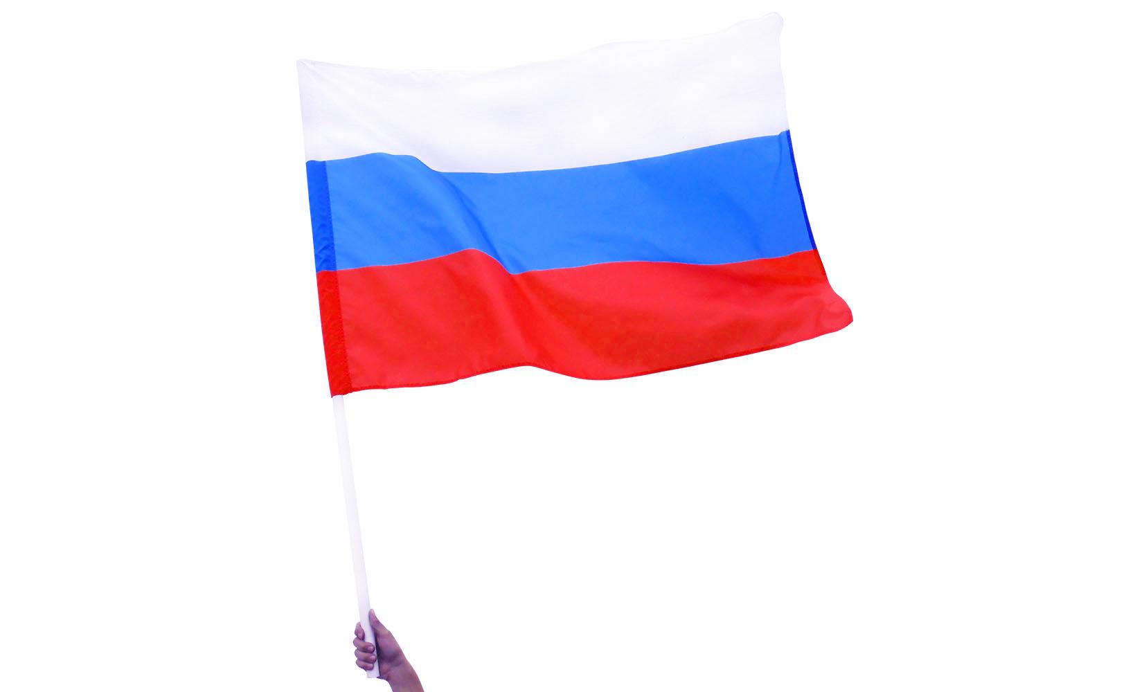 Флаг рф фото картинки