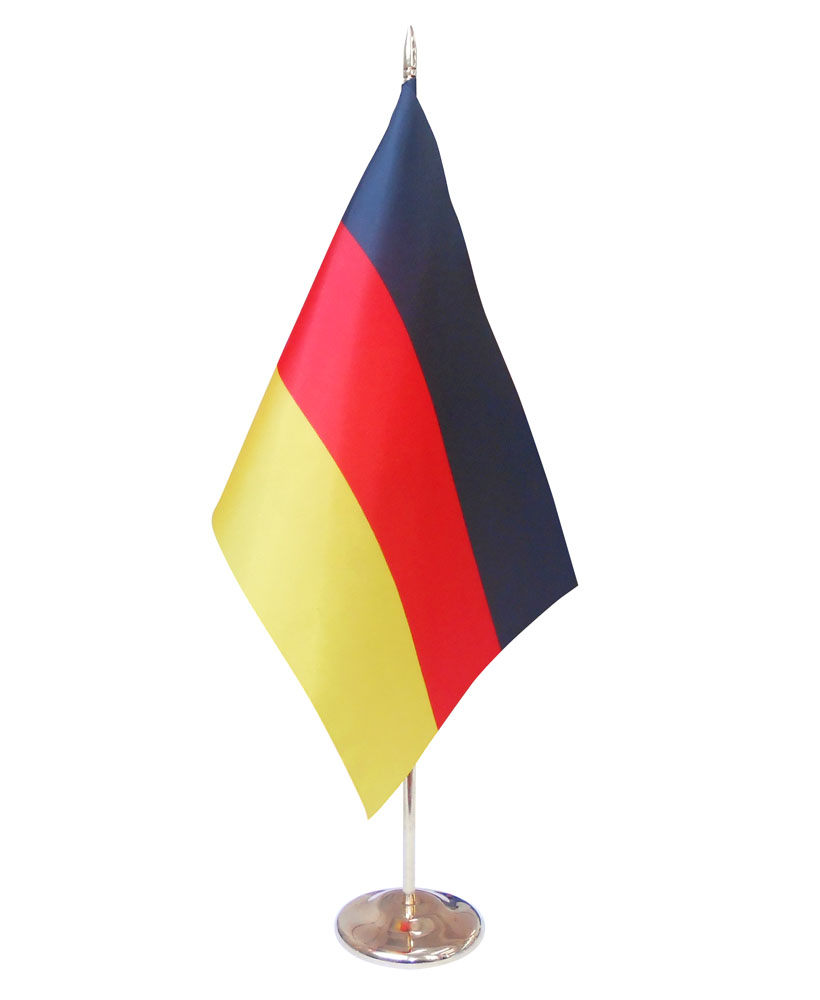 Картинки по запросу фото флаг Германии
